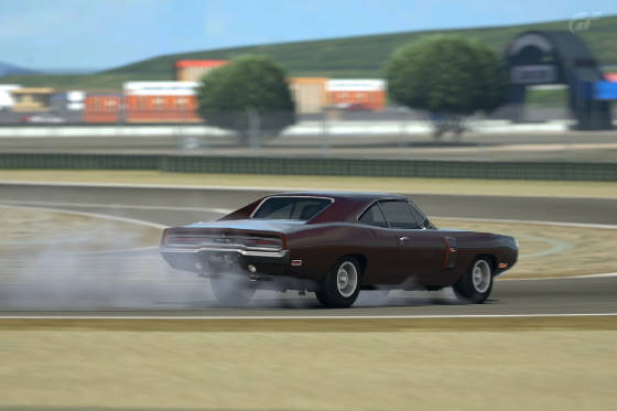 charger_burnout2.jpg