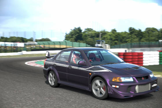purple_evo6.jpg