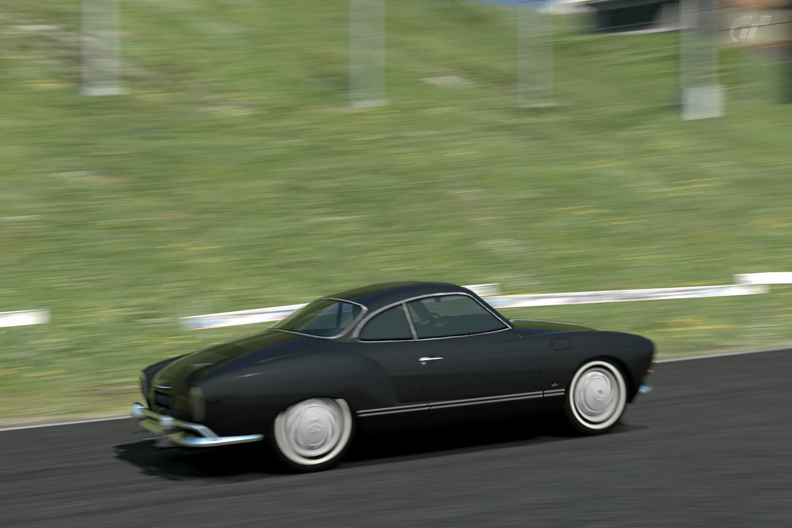 black_karmannghia.jpg
