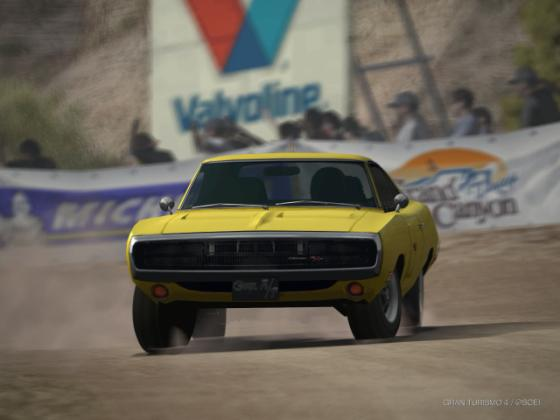 gcanyon_charger.jpg