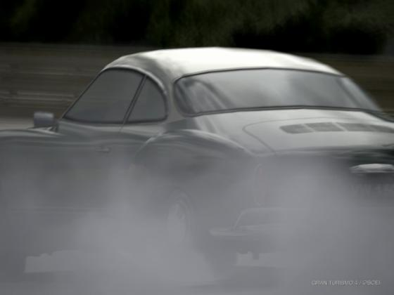karmannghia_burnout.jpg