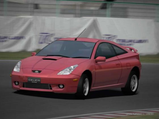 red_celica-ssii.jpg