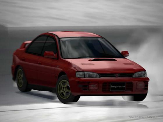 red_sti_snow.jpg