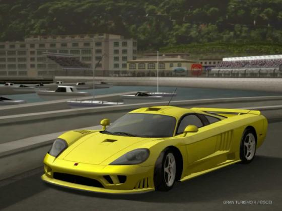 yellow_saleens7.jpg